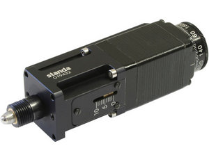 8CMA28 - Motorized Linear Actuator