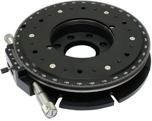 7R170-190 - Rotary Stage